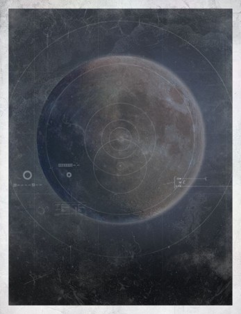 Moon grimoire card destiny wiki destiny community wiki and guide