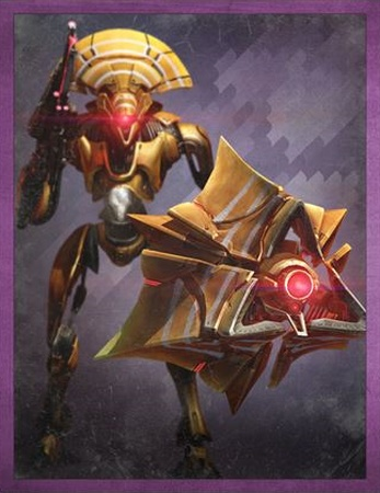 Grimoire card destiny wiki destiny community wiki and guide